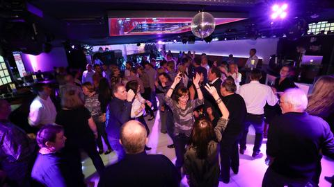 hr1-Dancefloor Bad Homburg 15.12.2017