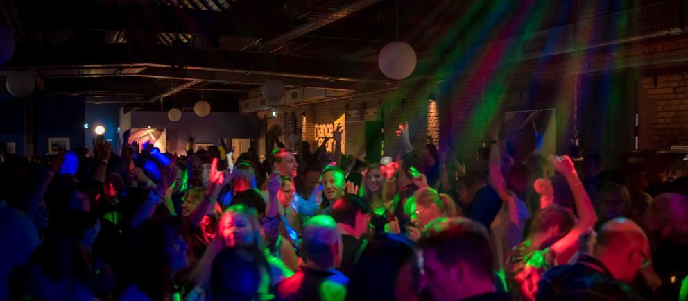 hr1-Dancefloor am 03.02.2018 in Bensheim