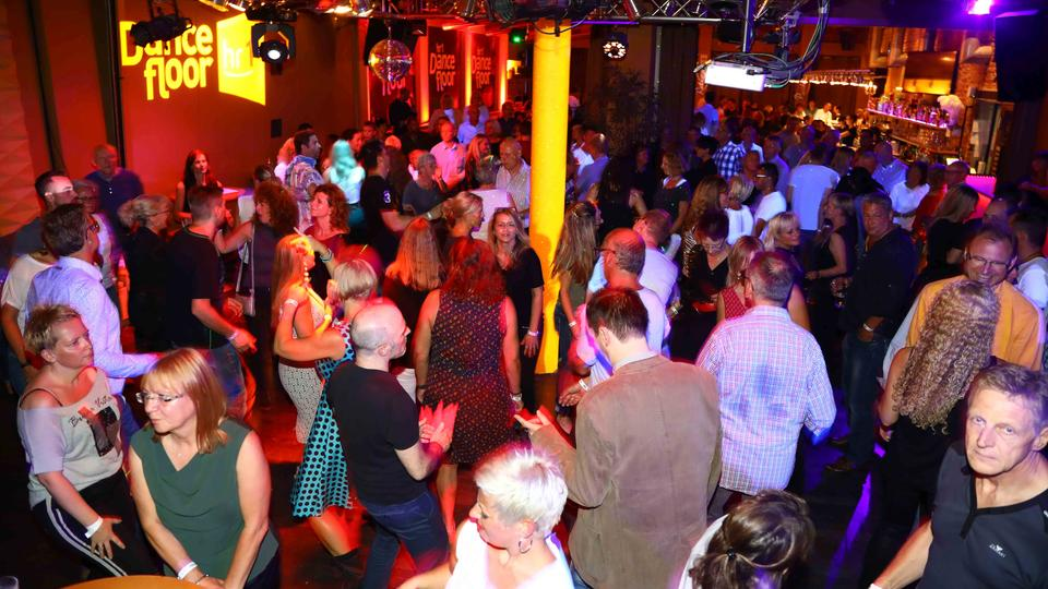 Hr1 Party Casino Lounge Bad Homburg Bilder
