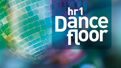 hr1-Dancefloor