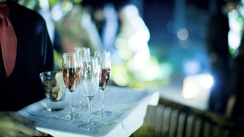 VIP Night of the Proms