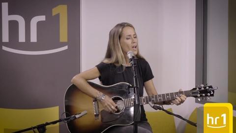 Heather Nova live