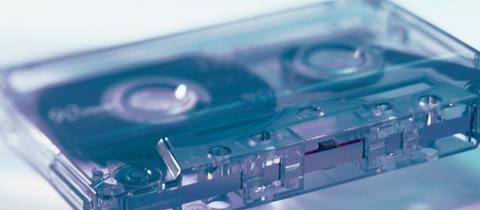 hr1-Mixtape
