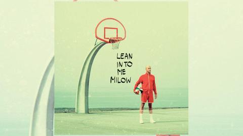 Milow Album