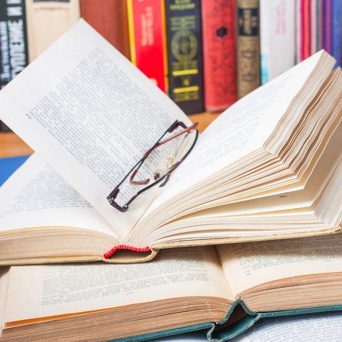 Bücher Wissenschaft