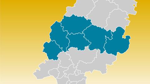 Wetterpiloten Mittelhessen