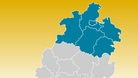 Wetterpiloten Nordhessen