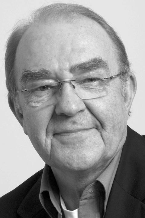 Gerhard Closmann