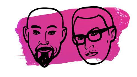 badesalz kaethe konrad logo pink