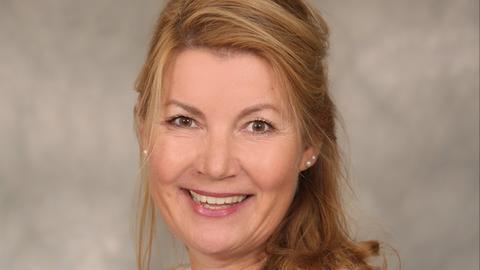 Susanne Schnieder