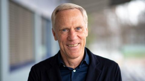Ingo Froböse
