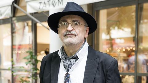 Klaus Gietinger