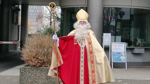 Nikolaus Kimmig