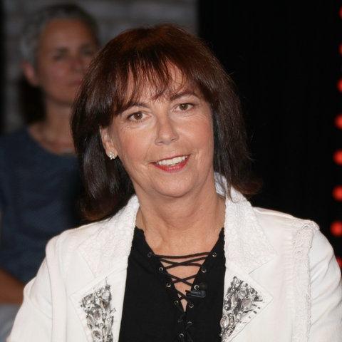 Sabine Töpperwien