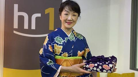 Azko Iimori