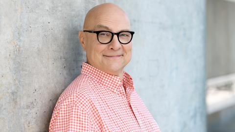 Thomas Koschwitz