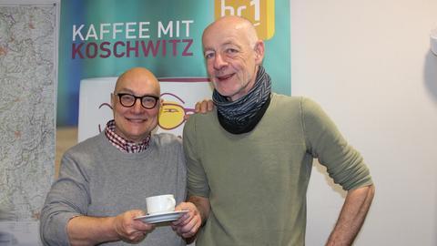 Küppersbusch Koschwitz