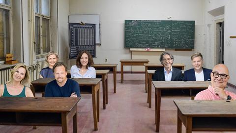 hr1-Klassenzimmer