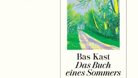Roman Bas Kast