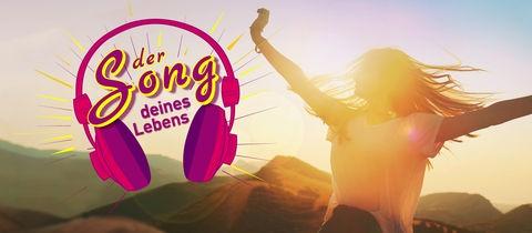 Song deines Lebens