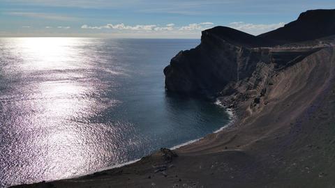 Wale Azoren