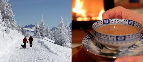 Wintertaten